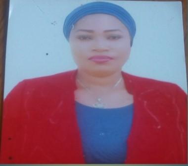 Adeleke Motunrayo
