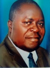 Dr. R.O. Adeleke