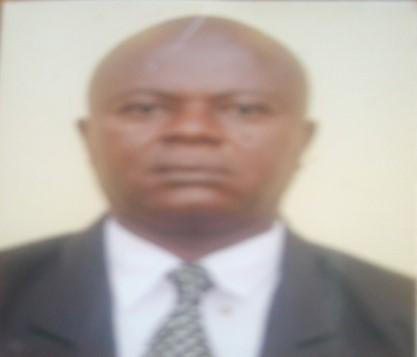 Lawal Olayide Adetunji