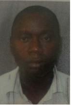 Mr. RAIMI, Adepoju Mufutau