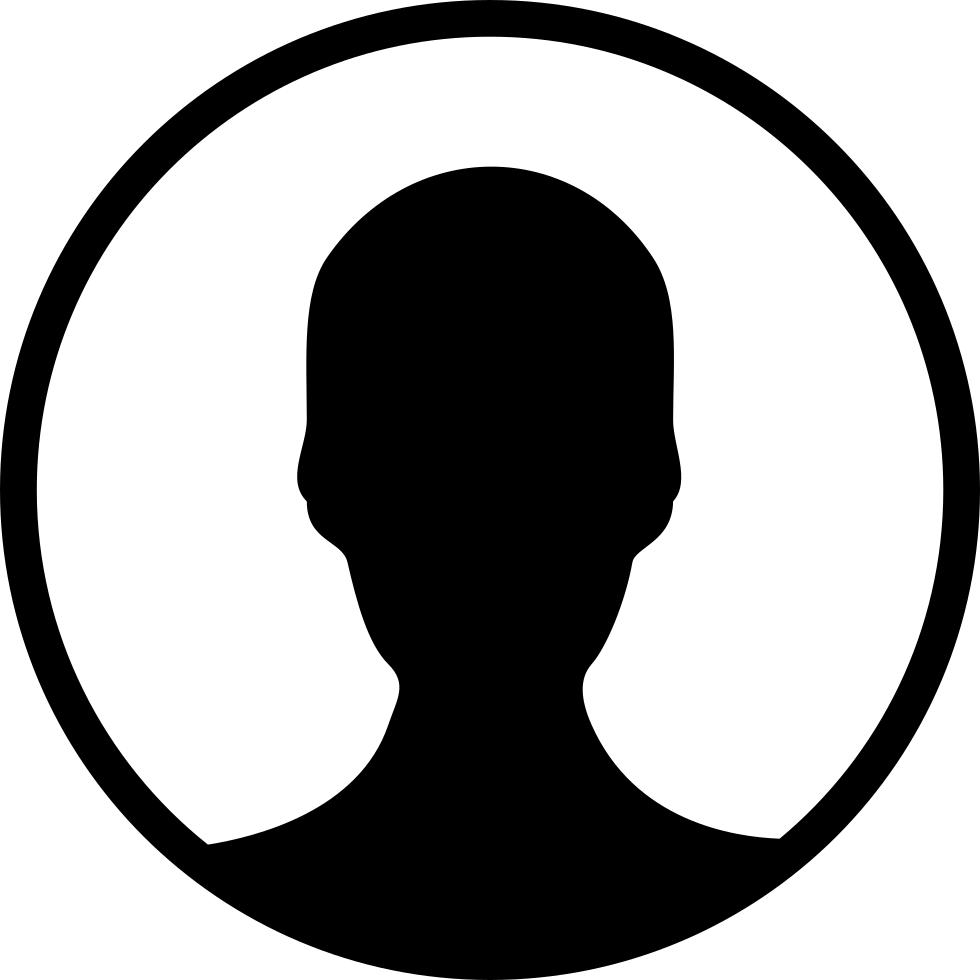 icon-svg-profile-1