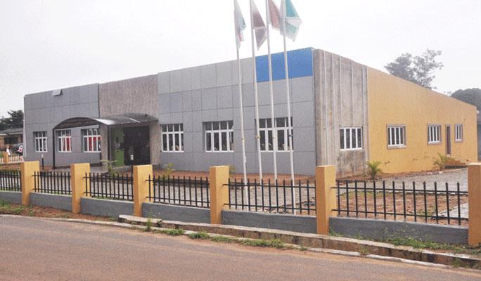osun-state-polytechnic-ospoly
