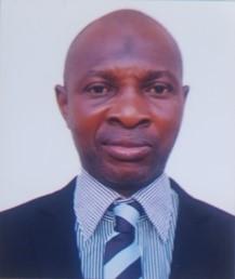 Dr Lateef Adeleke Adeniyi