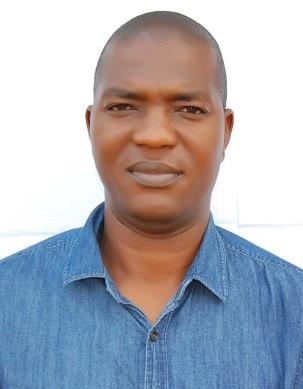 Mr Adejumo D.A