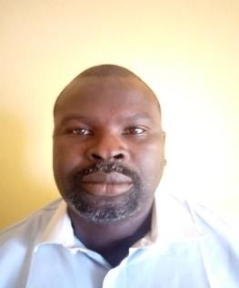 Mr. Michael Temidayo Fatoke